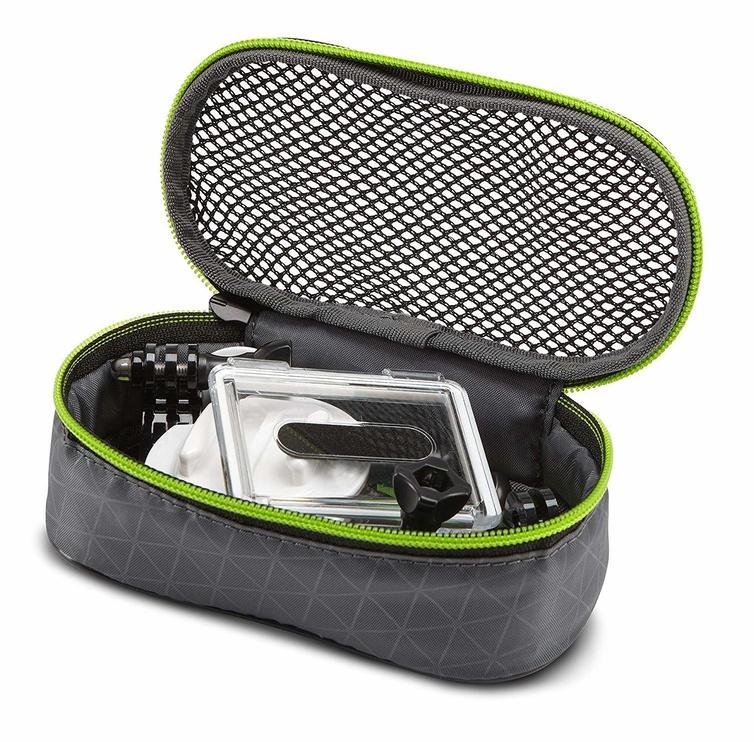 Case Logic Kontrast Action Camera Case 3202930