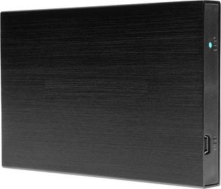 Tracer 723-2 USB 3.0 HDD Mobile Rack 2.5'' Black