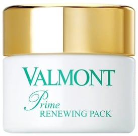 Valmont Prime Renewing Pack 50ml