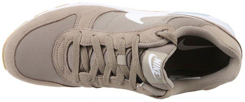 Nike Sneakers Nightgazer 644402-201 Brown 41
