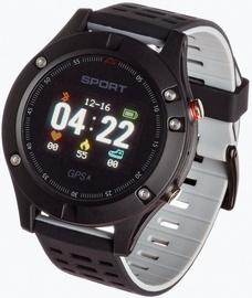 Garett SPORT 25 GPS Black