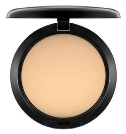 Mac Studio Fix Powder Plus Foundation 15g NC30