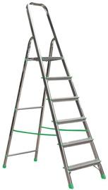 Kāpnes mājsaimniecības Eurostyl 2916 119cm