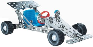 Eitech C62 Basic Mini Race Car