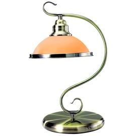 LAMPA GALDA 6905-1T SASSARI 1X60W E27 (GLOBO)