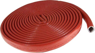 Thermaflex ThermaCompact IS 18/6 10m