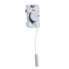 Schneider Electric 1.6A E080106 White
