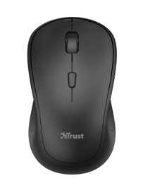 Trust TM-250 wireless mouse