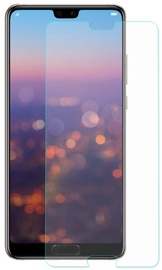 Tempered Glass Extreeme Shock Screen Protector Glass For Huawei P20