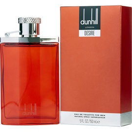 Dunhill Desire Red Man 150ml EDT