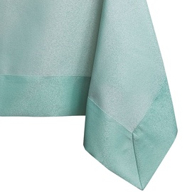 AmeliaHome Empire Tablecloth Mint 120x220cm