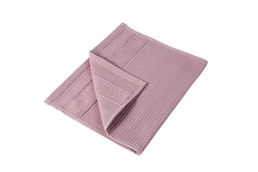 Полотенце Domoletti Z-altamont 4920.0 Pink, 30x50 см