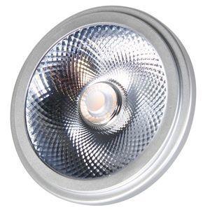 Osram Ledvance Bulb P AR111 50 24° 11.8W 2700K G53
