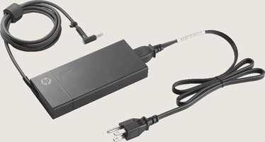 HP Slim Smart AC Adapter 150W 4.5mm