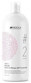 Indola Innova Color Treatment 1500ml
