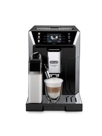 Kafijas automāts De'Longhi ECAM550.65.SB