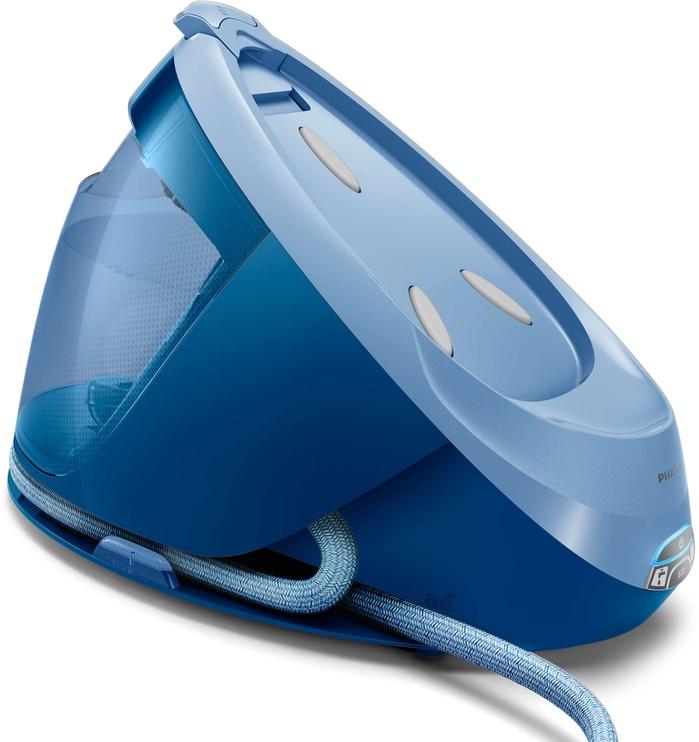 Philips PerfectCare Expert Plus GC8942/20