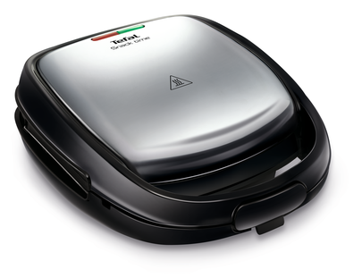 VÕILEIVAGRILL SW341031 2IN1 TEFAL