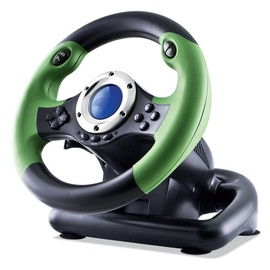 Sven SV-063010 Drift Racing Wheel