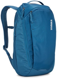 Thule EnRoute Backpack 23L Rapids
