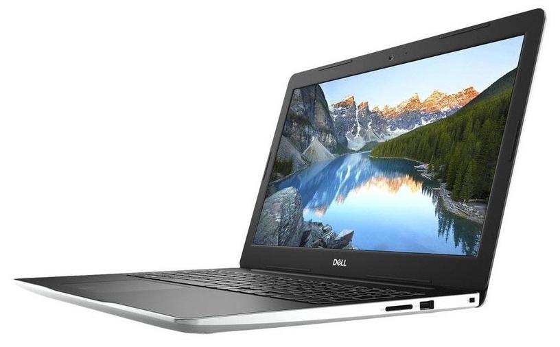 Dell Inspiron 3583 White 273215438
