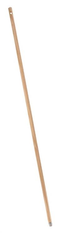 KOKA KĀTS AR VĪTNI 140cm SLOTAI 45006 IR (Leifheit)