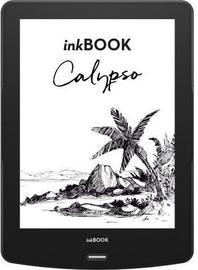 E-grāmatu lasītājs InkBOOK Calypso, 16 GB