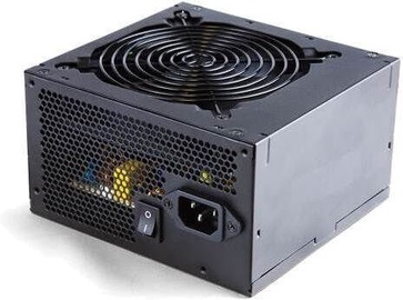 Antec VP400 PC 400W PSU