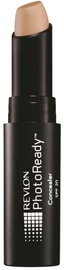 Revlon PhotoReady Concealer 3.2g Light Medium