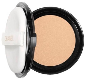 Chanel Les Beiges Healthy Glow Gel Touch Foundation Refill SPF25 11g 30