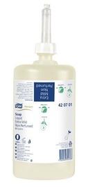 Tork Extra Mild Non Perfumed Liquid Soap