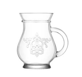 Tasside komplekt Lav, 350 ml, 2 tk