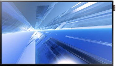 Monitorius Samsung PM32F