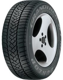 Automobilio padanga Dunlop Grandtrek WT M3 255 50 R19 107V XL N0 MFS