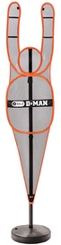 SKLZ D-Man Basketball