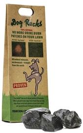 Чистящее средство VLX Anti Urine Stains Rocks 426109
