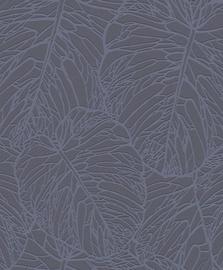 Viniliniai tapetai Rasch Blue Velvet 609318