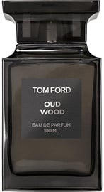 Tom Ford Oud Wood 100ml EDP Unisex