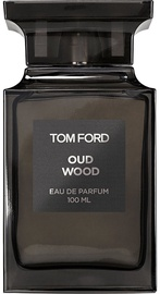 Tom Ford Oud Wood 100ml EDP Unisex