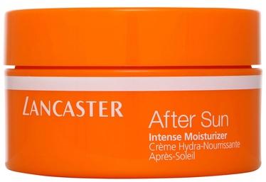 Lancaster After Sun Intense Moisturiser 200ml