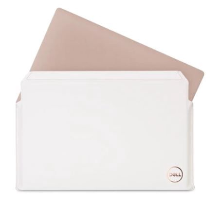 "DELL Premier Sleeve 13"" Alpine White"