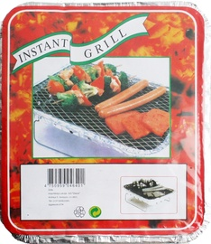 Diana Instant Grill
