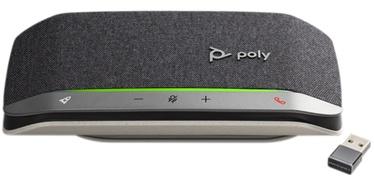 Käed vabad seade Poly Sync 20+, Bluetooth