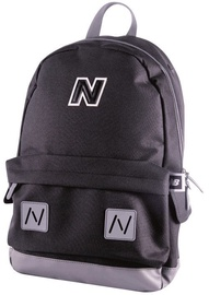 New Balance Premium Line Original Backpack 392-89401 Black