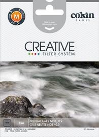 Cokin M Creative Neutral Grey ND8 P154