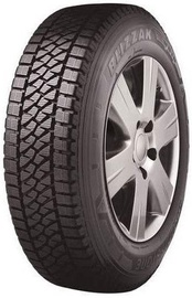 Bridgestone W810 225 75 R16C 121R