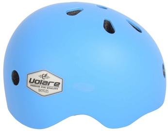 Шлем Volare Kids, синий, 510 - 550 мм