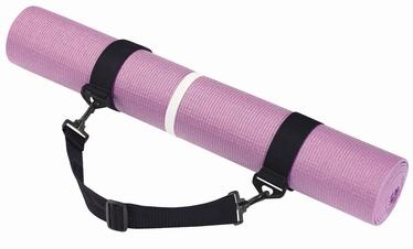 Rucanor Yoga Mat 175x61cm Pink