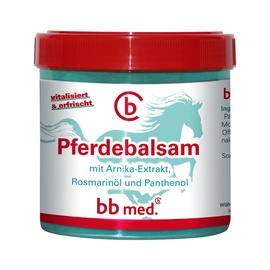Ziede Beiniomed, 250 ml