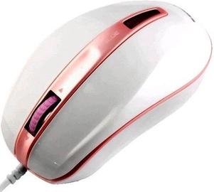 E-Blue S-Brigo-S EMS113 Premium Mouse White